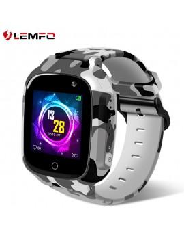 Lemfo LEC2 Pro