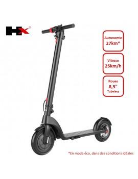 Trottinette électrique HX...