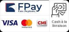 Fpay_paiement_3 - Copie.png
